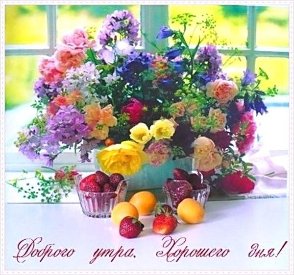 http://www.russiaru.net/upload/u394237/20/16368.jpg